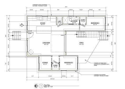 contemporary house plans smalltowndjs com container homes plans smalltowndjs com beautiful 2 home