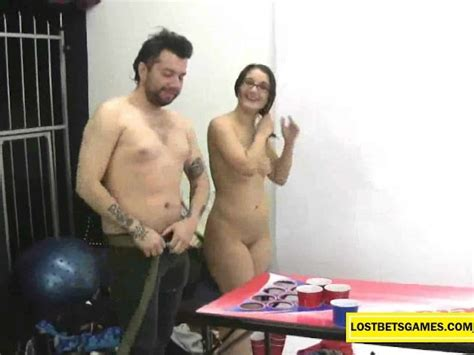 2 Amateur Couples Playing Sex Games Free Porn Videos