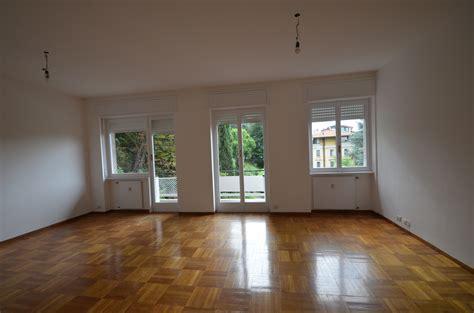 Appartamento Affitto Como by In Provincia Di Como Cercaimmobili It