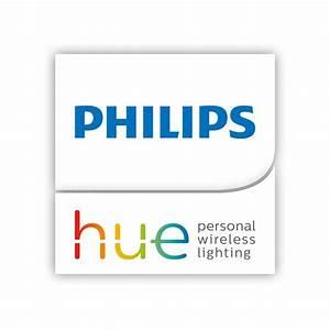 Philips Smart Home : vivint smart home and philips lighting partner to simplify and enhance the smart home experience ~ Frokenaadalensverden.com Haus und Dekorationen