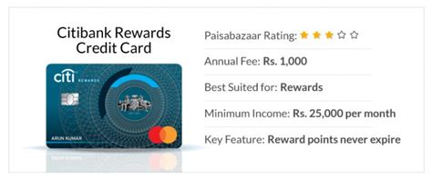 We did not find results for: Citibank Credit Card: Check eligibility & Apply Online for ...