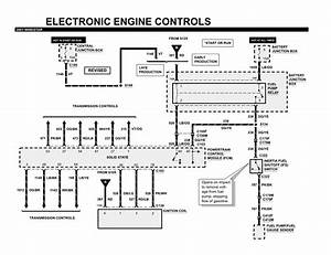 1999 Ford Windstar Fuel Pump Wiring Diagram 24930 Getacd Es
