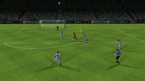 fifa 18 android apk direct fast link apkplaygame