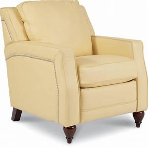 Recliners That Dont Look Like Recliners That Offer A