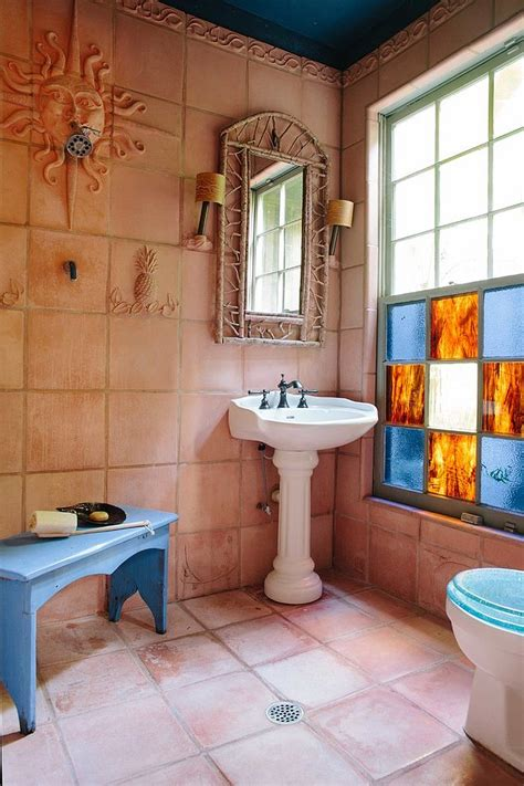 interiors  embrace  warm rustic beauty