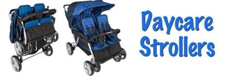tandem strollers daycare strollers bye bye buggy 363   daycare strollers