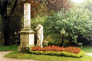 Wolfgang Amadeus Mozart (1756 - 1791) - Find A Grave Memorial