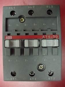 Abb A75