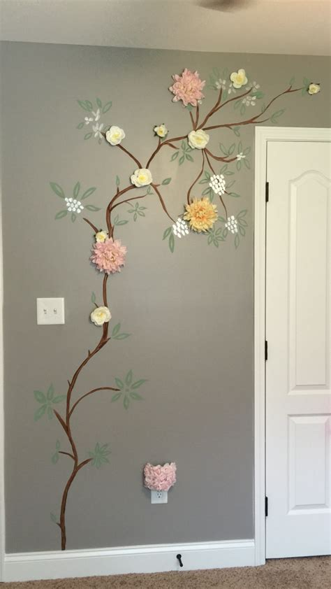 painted tree valspar quot rocky bluffs quot walls nora s room in 2019 bedroom decor house colors