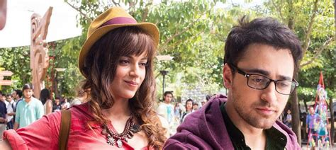 film review katti batti   rom     rom