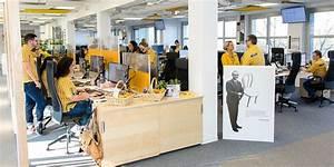 Ikea Service Center : ikea berliner call center besch ftigt 80 mitarbeiter ~ Eleganceandgraceweddings.com Haus und Dekorationen