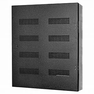 Lcp- Lighting Enclosure For Lutron