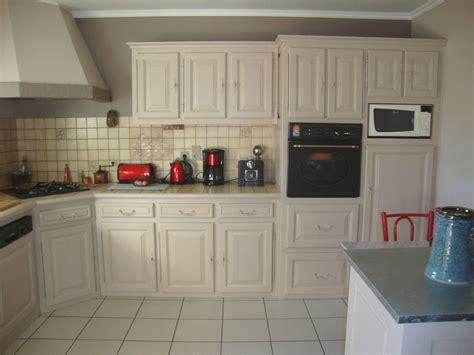 tendence cuisine couleur pour armoire de cuisine atlub com