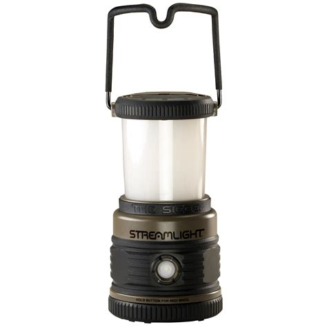 siege amazon amazon com streamlight 44931 the siege lantern home