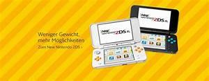 Ottos Online Shop : nintendo online shop otto ~ Orissabook.com Haus und Dekorationen