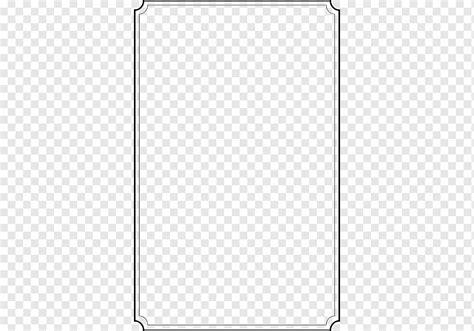 text box white border frame angle  computer graphics