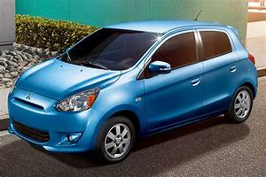 Design Text Over Image Mitsubishi Mirage Named Australia S Best Micro Car The