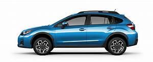 Concession Subaru : la technologie pzev de subaru technologie subaru subaru victoriaville 2001 ~ Gottalentnigeria.com Avis de Voitures