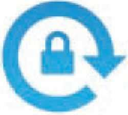 what does the lock symbol on iphone free other icon file page 104 newdesignfile