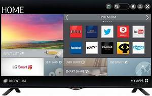Smart Tv Nachrüsten 2016 : lg 55 smart tv crusader community health ~ Sanjose-hotels-ca.com Haus und Dekorationen