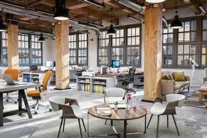 industrial, office, space, , u2013, ninth, platform