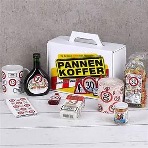 Geschenkideen Zum 30 Geburtstag : geschenke f r m nner zum 30 geburtstag ~ A.2002-acura-tl-radio.info Haus und Dekorationen