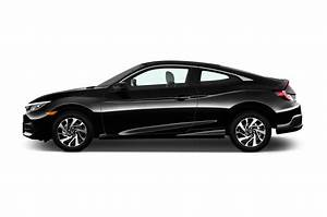 Honda Civic Coupé : 2018 honda civic reviews and rating motortrend ~ Medecine-chirurgie-esthetiques.com Avis de Voitures