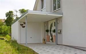 Carport Und Garage : beton carports von beton kemmler ~ Indierocktalk.com Haus und Dekorationen