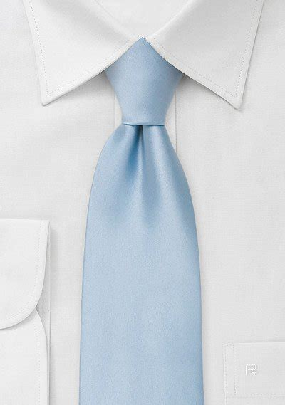 solid powder blue mens tie bows  tiescom