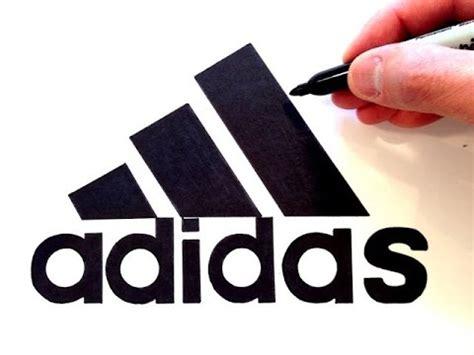 drawn famous logos  hand seb lester youtube
