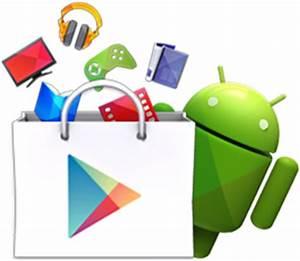 Google Play Store Gutschein Online Kaufen : google play android wiki ~ Markanthonyermac.com Haus und Dekorationen