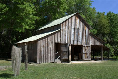 Barn Fl by 13 Photos Of Barns In Florida You Will
