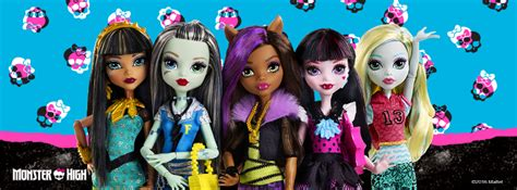 Excellent All Monster High Pictures Home Facebook Free