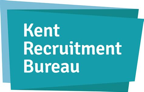 payroll bureau services payroll services kent and medway payroll services