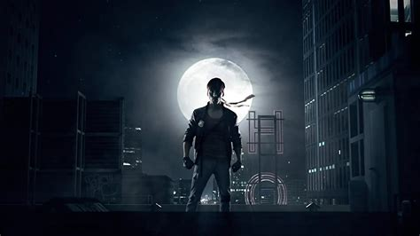 Michael Fassbender Will Star In The Kung Fury Sequel