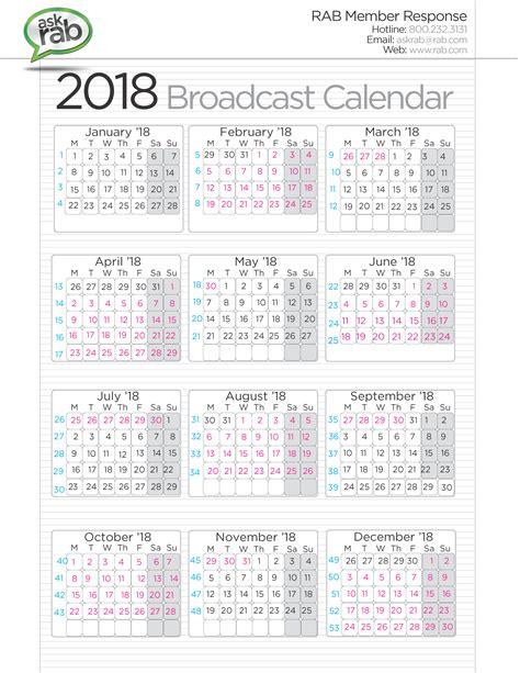 Формула 1 2018 календарь. Расписание гонок, трансляций. VERcity
