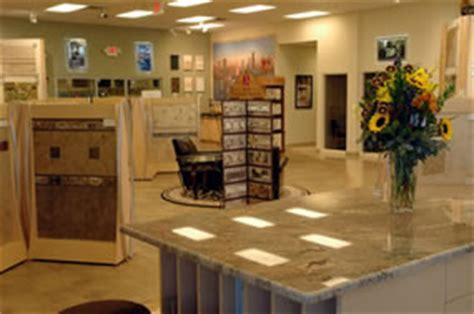 dal tile corporation dal tile showroom tile design ideas