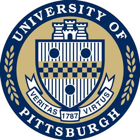 University of Pittsburgh Pitt Logo
