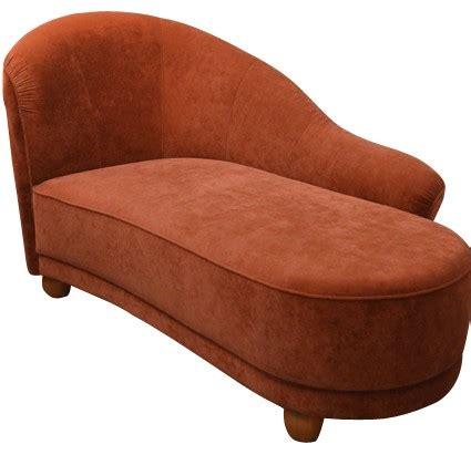 canapé liseuse canapé liseuse scandinave ées 40 design market