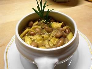 Storia di Verona: piatti tipici veronesi