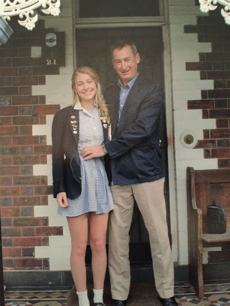 Dad Fuck Little Daughter