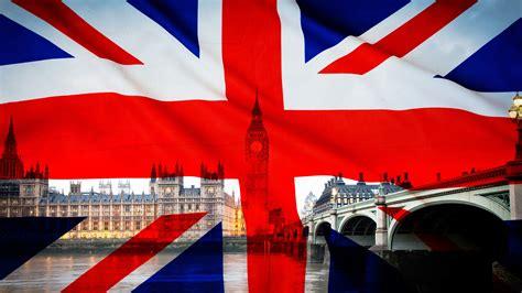 united kingdom flag wallpaper  images