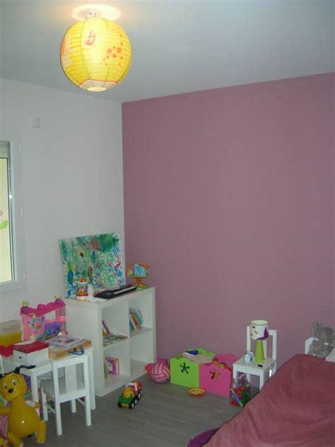 deco peinture chambre idee peinture chambre garcon meilleures images d