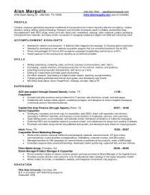 free download cv curriculum vitae writing template best resume format for freshers mba finance how to structure your economics essay the method