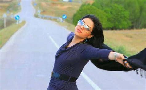 iranische frauen befreiung auf facebook womanat