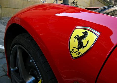 ferraris forthcoming utility vehicle   money
