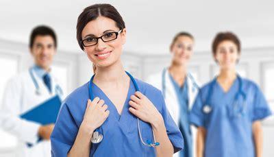 Risultati Test D Ingresso Professioni Sanitarie - test d ingresso professioni sanitarie