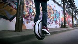 Hoverboard 1 Roue : test du ninebot one e dossier complet ~ Melissatoandfro.com Idées de Décoration