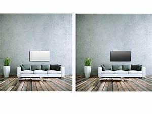 Farbe Weiss Oder Weiß : infrarot heizk rper 60x120cm farbe wei schwarz oder als spiegel front aus sicherheitsglas ~ Orissabook.com Haus und Dekorationen
