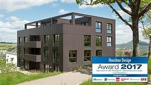 Modulares Bauen Preise : schw rer citylofts so baut man heute ~ Watch28wear.com Haus und Dekorationen